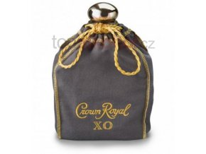 Crown Royal XO 0,7 l
