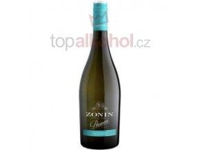 Prosecco Frizzante Zonin 0,75l