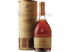Rémy Martin 1738 Accord Royal 0,7l