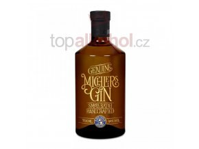 Michlers Gin Genuine 0,7l
