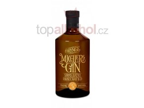 Michlers Gin Orange 0,7l