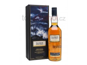 Talisker Neist Point 0,7l