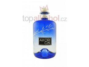 Akori Premium 42 % 0,7 l