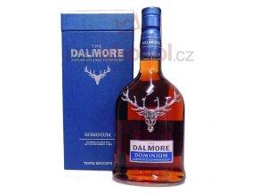 Dalmore Dominium 0,7 l