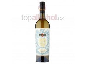 martini riserva speciale ambrato vermouth 75cl temp