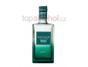 Mayfair Gin 0,7l