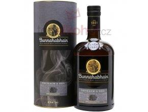 Bunnahabhain Toiteach 0,7l