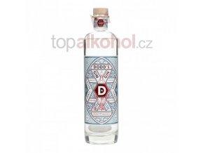 Dodd ´s Gin 0,5l