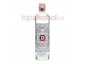 Dodd ´s Gin 0,5 l