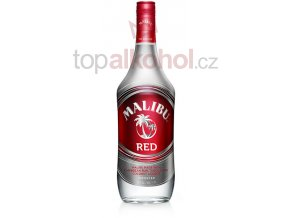 red qm8eTlx.jpg.750x750 q85ss0 progressive