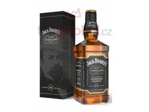 Jack Daniels Master Distillers Series 1 44886.1516831767