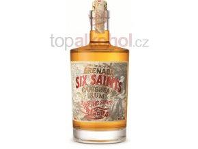 six saints rum 0 7 l 41 7 grenada 0.png.big