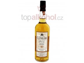 clynelish 14yo 02l gb