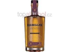 Kilbeggan 21 yo 0,7l