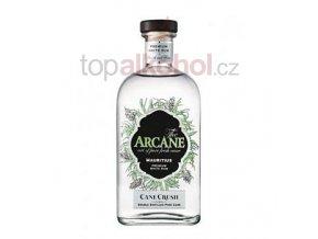 Rum Arcane 0,7l Cane Crush