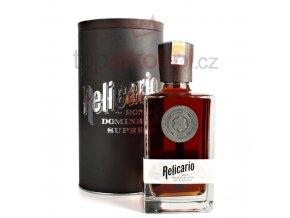 Ron Relicario Supreme 0,7 l