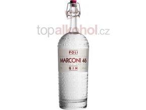 Marconi46 ginpoli