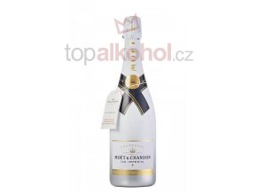 Moet Chandon Ice Impérial 1,5l