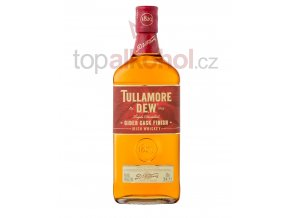 tullamore dew cider maly obr