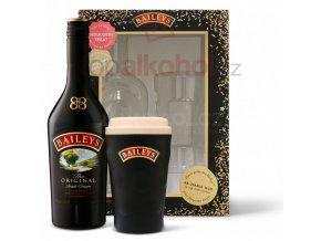thumb 1000 700 154108485212328 baileys original giftpack coffee mug 12328