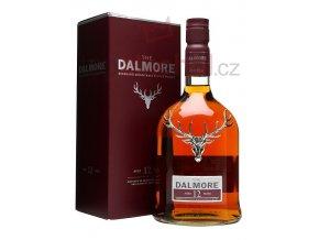 Dalmore 12 yo 0,7l