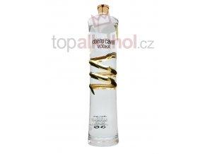 roberto cavali vodka 3l