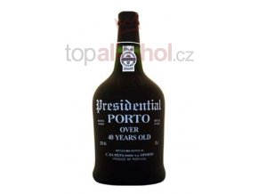 ci presidential 40 year old tawny port a76b2f91fc69b422