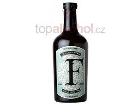 Ferdinands gin