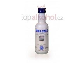 Coole Swain Superior 0,05 l