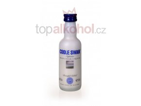 Coole Swain Superior 0,05l