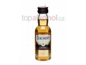Teachers 0,05l