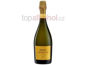 Riunite Prosecco Spumante Extra Dry Treviso 0,75l