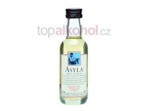 Asyla Compass 0,05 l 40 %