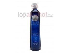 Ciroc Derek Zoolander Blue Steel 0,7 l