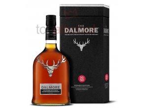 Dalmore Pioneer Edition SG 50 0,7l