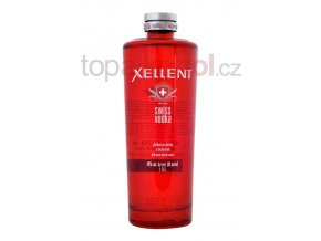 xellent vodka 1,75