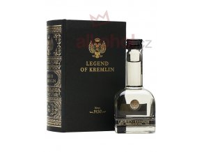 Legend of Kremlin 0,05 l