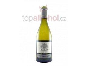 La Baume Saint-Paul Sauvignon Blanc 0,75 l
