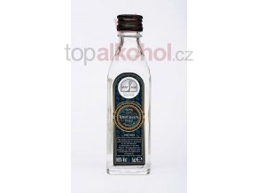 Irish Knockeen Hills Poteen 0,05 l