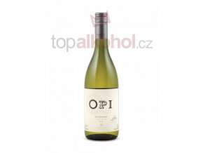 Chardonnay Mascota Vineyards OPI 0,75l
