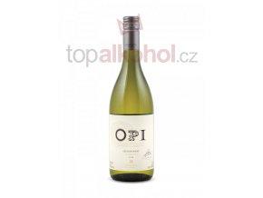 OPI Chardonnay Mascota Vineyards 0,75 l