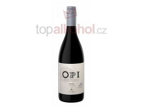 Malbec Mascota Vineyards OPI 0,75l