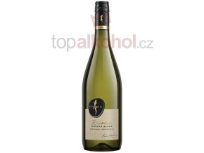 Kumala Chenin Blanc Reserve 0,75 l
