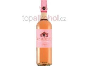 rosé carl jun
