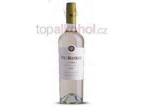 Viu Manent Sauvignon Blanc 0,75 l