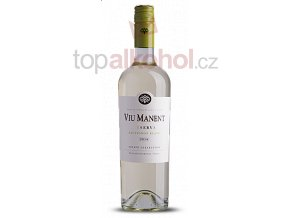 Viu Manent Sauvignon Blanc 12 % 0,75 l