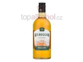 kilbeggan original