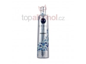 Ciroc Winter Limited Edition Kitzbühel 0,7l