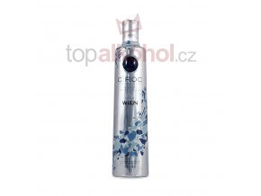 Ciroc Winter Limited Edition Wien 0,7l
