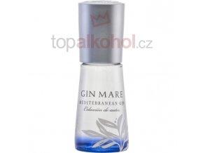 gin mare mini 0 1l